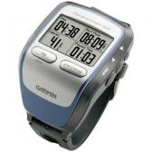 Garmin Forerunner 205 GPS Receiver and Sports Watch