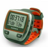 Garmin Forerunner 310XT Waterproof Running GPS Review